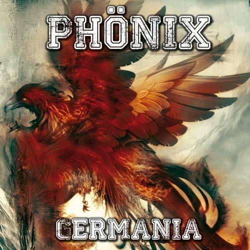 phonix.jpg