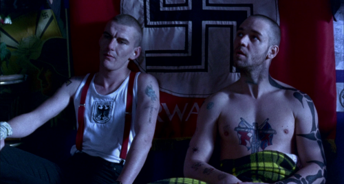 photo romper stomper.png