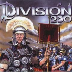 division 250 imperium.jpg