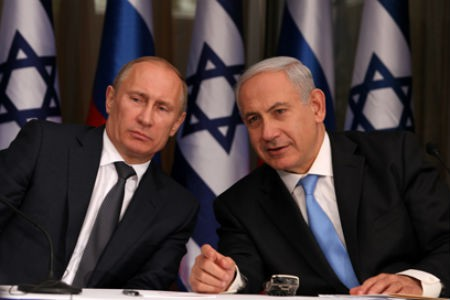 poutine-et-netanyahu-israel-russie-guerre-en-syrie.jpg