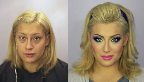 maquillage-avant-apres-4.jpg