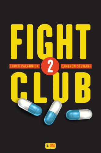 fight club 1.jpg
