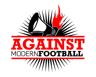 against modern football.png
