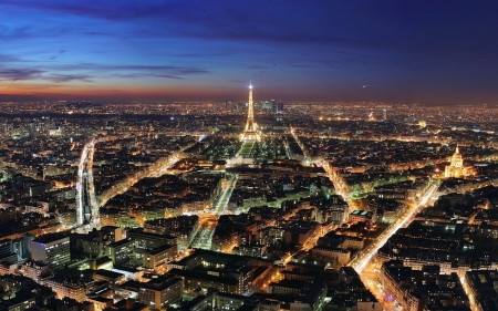 paysage paris.jpg