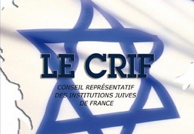 CRIF-et-école-de-journalisme-de-Lille.jpg