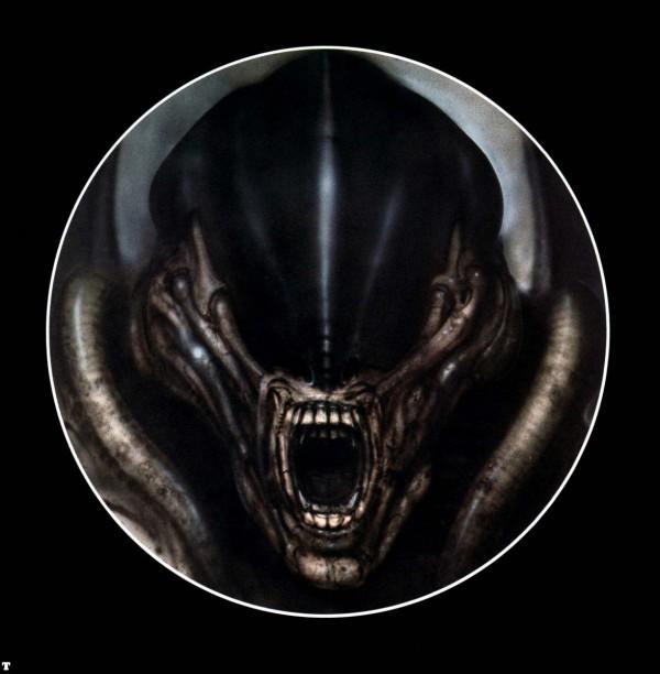 hr_giger_alien_VI.jpg
