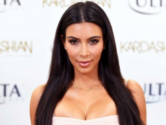 Kim-Kardashian-Net-Worth.jpg