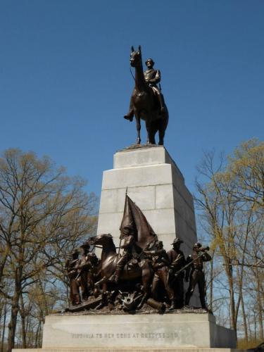 Monument General Lee.jpg