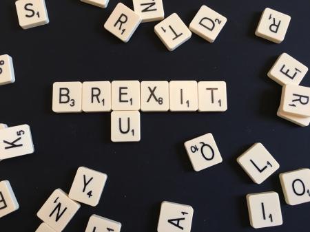 scrabble brexit.jpg