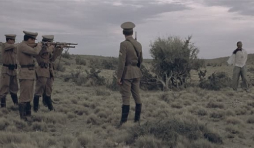 photo la patagonia rebelde.jpg