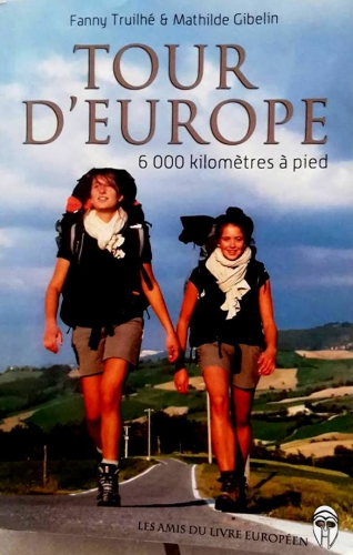 tour d'europe.jpg