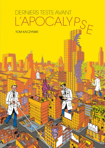 derniers-tests-avant-l-apocalypse.jpg