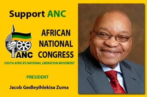 ANC-President1.jpg