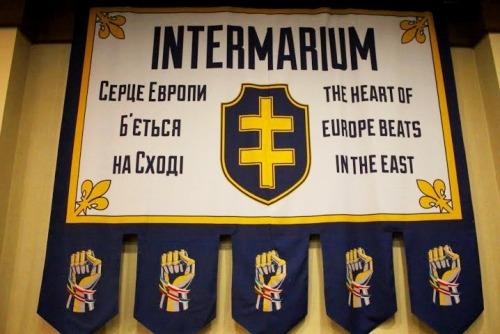 Intermarium 1.jpg