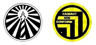 logos cnc hnc.JPG