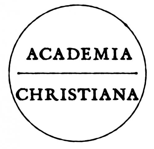 academia christiana.jpg