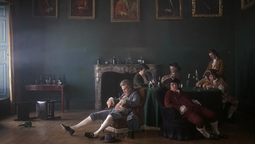 photo barry lyndon.jpg