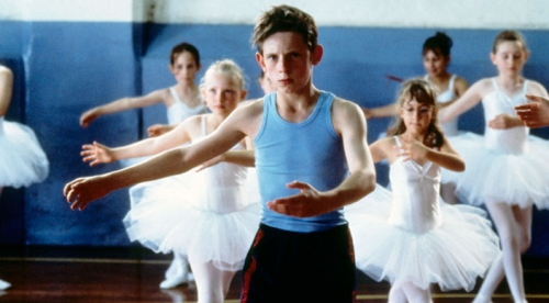 photo billy elliot.jpg