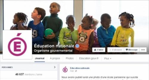 la-page-facebook-du-ministere-de-l-education-nationale_440254_536x290p.jpg