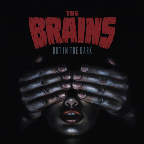 The-Brains.jpg