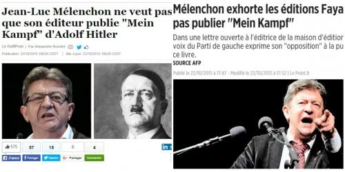 Melenchon-iler-a-Hitler.jpg