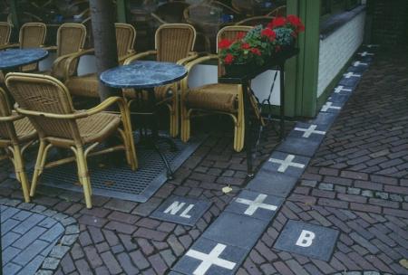 frontière NL - B.jpg