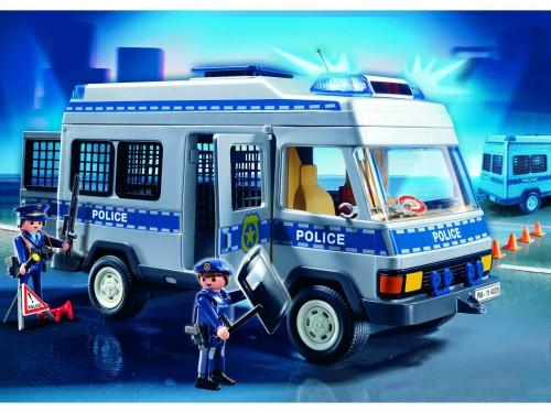 playmobil-4023-fourgon-equipe-et-policiers.jpg
