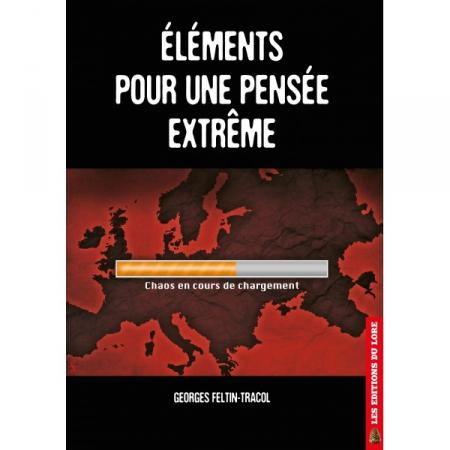 elements-pour-une-pensee-extreme.jpg