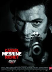 mesrine1.jpg