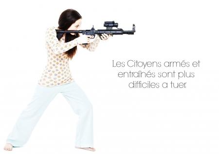 garde civile.jpg