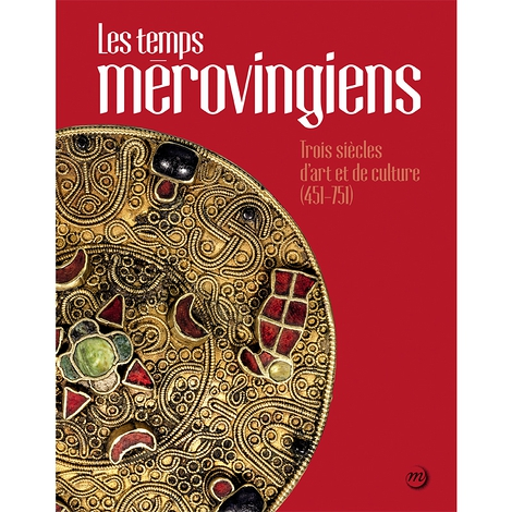catalogue d'expo cluny mérovingiens.jpg