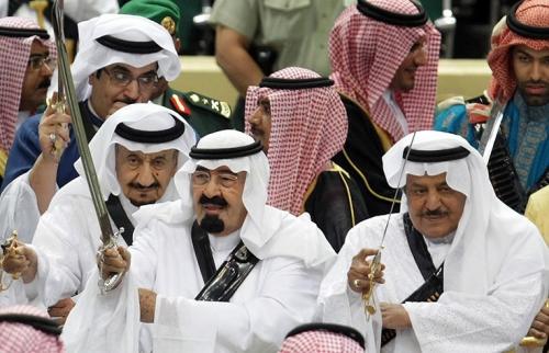 Saud.jpg