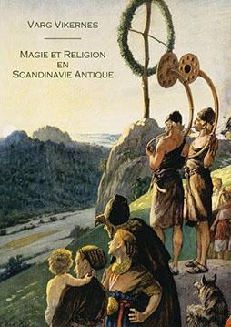 Varg Vikernes Magie et religion.jpg