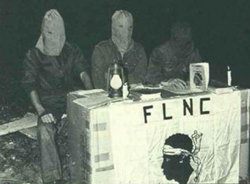 photo génération flnc.jpg