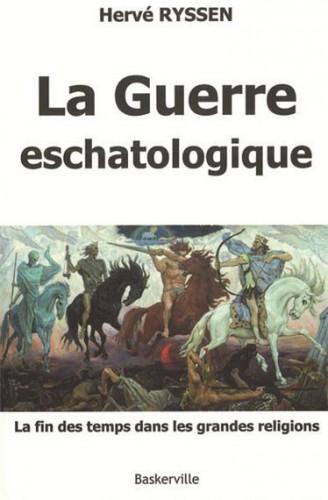 I-Grande-13031-la-guerre-eschatologique-la-fin-des-temps-dans-les-grandes-religions.net.jpg