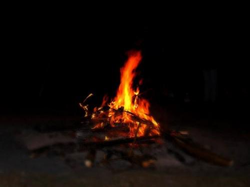 feu de camp.jpg