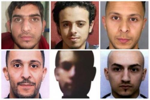 5292625_collage-6-terroristes-ok_545x460_autocrop.jpg