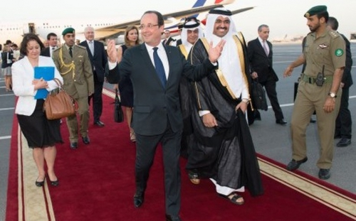 qatar hollande.jpg