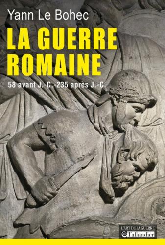 guerre romaine.jpg