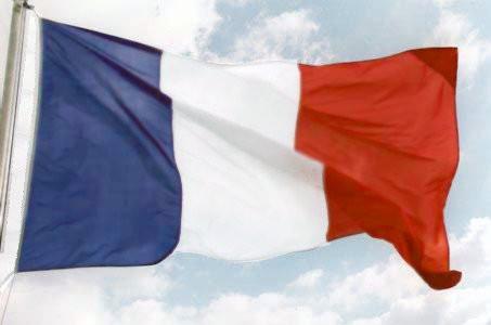 Drapeau-FrancaisBg.jpg