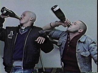 Romper-drink.JPG