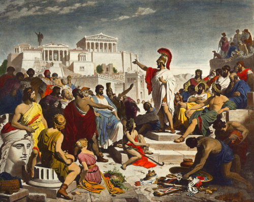 discours pericles.PNG
