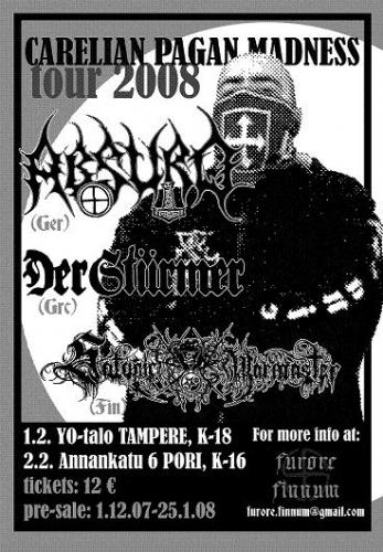 CPMMinitour2008.jpg