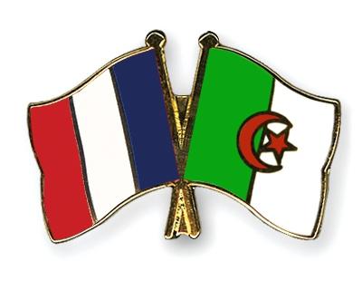Pins-France-Algerie.jpg