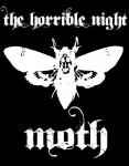 thn moth.jpg
