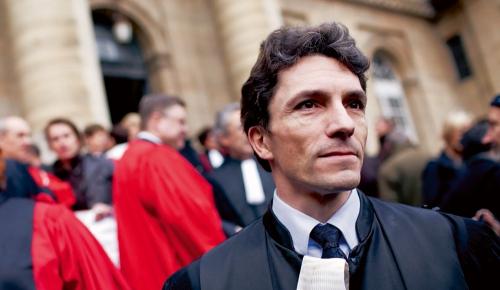 Marc-Trevidic-le-juge-qui-defie-le-pouvoir.jpg