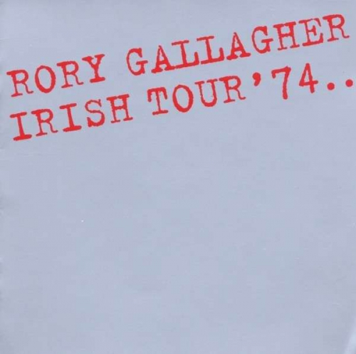 irish tour 14.jpg