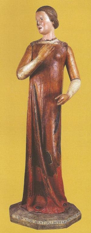 Agostino di Giovanni 001 (312x800).jpg