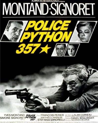 police python.JPG