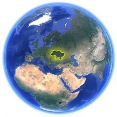 mission européenne ukraine.jpg